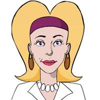 Meet Miranda Davis